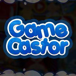 Game Castor