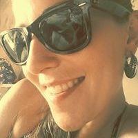 Raquel Calvert
