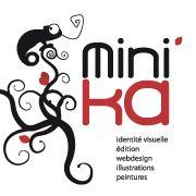 Minika