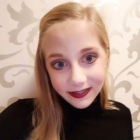Hanna Vik