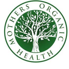 Mothers Organic