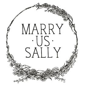 Marry Us Sally