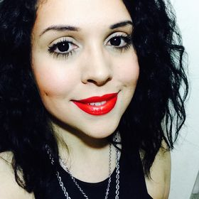 Agustina Vazquez De Novoa
