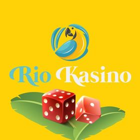riokasino online (riokasino) - Profil   Pinterest