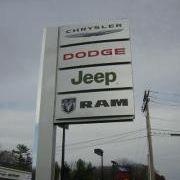 Southern Maine Motors