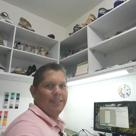 Yamid Portilla