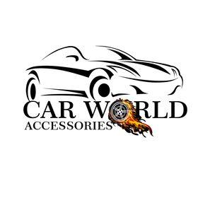 Car World Accessories Carworldaccessories Profile Pinterest