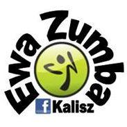 Ewa Zumba
