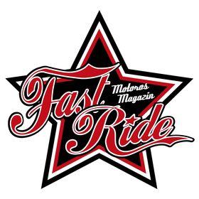 FastRide Moto