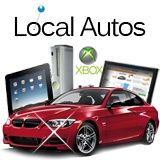 Local Autos Online LLC