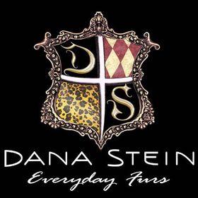 Dana Stein Furs