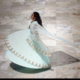 Priyanka Bahal
