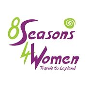 8Seasons4Women - Womentravel - Adventure - Culture - Nature