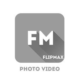 flipmax photography