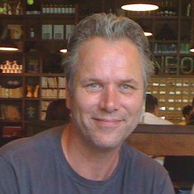 Marc Vellekoop