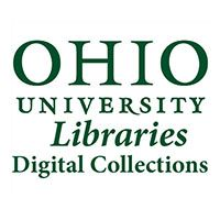 OhioULibraries Digital