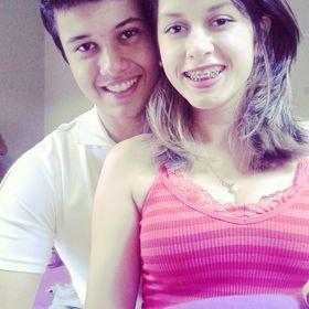 Mayda Oliveira