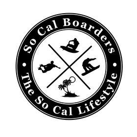 So Cal Boarders