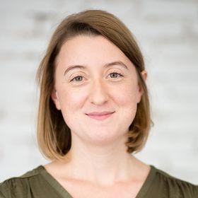 Daniela Wiebogen