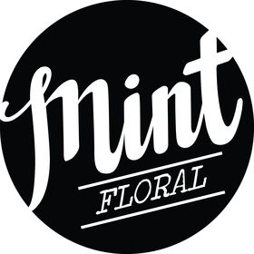 mintfloral