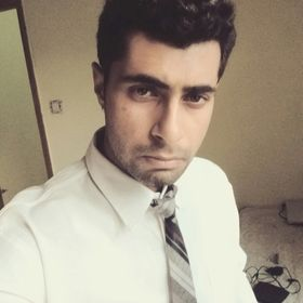 Abhishek Bedi