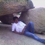 Shiva Ramaraju