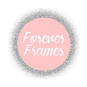 Forever Frames