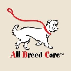 All Breed Care