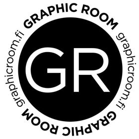 Graphic Room