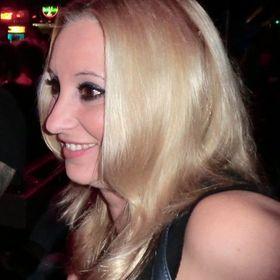 Gabriela Schweitzer