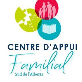 Centre d'appui familial
