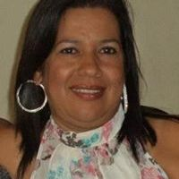 Astrid Fabiola Ortega Plata