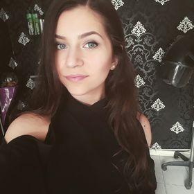 Maria Parfene