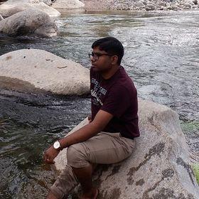 doc2poet (Amit Prakash)
