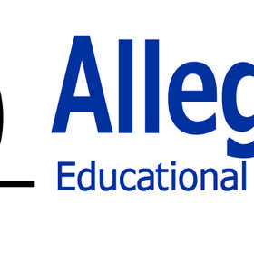 Allegheny Educational Systems