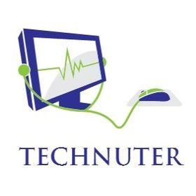 technuter way