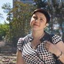 Елена Портунова