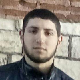 Kenan Abbasov