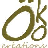 Oko Creations