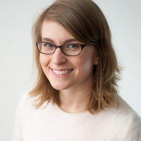 Allison Stitch