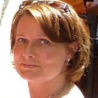 Marika Granroth