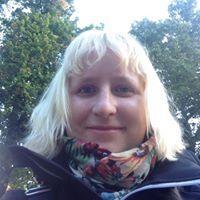 Johanna Kannisto