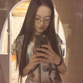 Анна Арсаликова