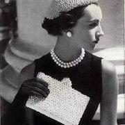Helen Fransham