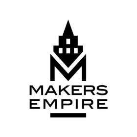 Makers Empire: 3D Printing Learning Program