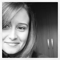 Ingrid Ferreira Sanseverino