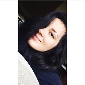 Rebeca Sandulescu