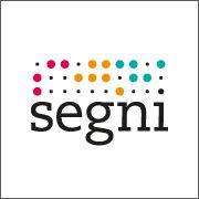 Segni - Creative Imprinting