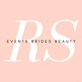 Rosalba Scotti Events, Brides & Beauty