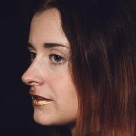 Manon Christine Hollander (manonchristineh) on Pinterest